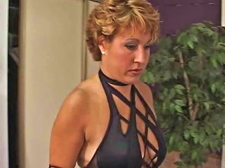 Mommy Teaching A Teen Girl Free Lesbian Porn 70 Xhamster