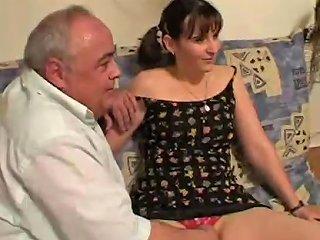 3 Daddies And Girl Daddy Girls Porn Video 25 Xhamster