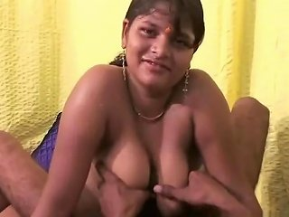Big Ass Chubby Indian Teen Pussy Fucked By Lover Txxx Com