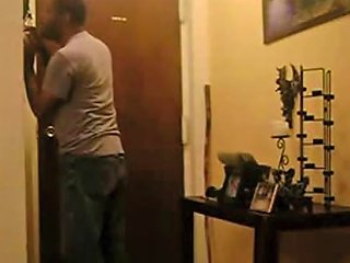 Boner Out For Chinese Delivery Boy Gay Porn 5a Xhamster