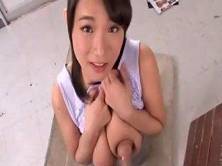 Huge Nipple 124 Redtube Free Blowjob Porn Videos Amp Asian Movies