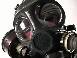 Late4x Gasmask Free Bdsm Porn Video 68 Xhamster
