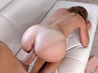 Perfect Body Teen Orgasm First Time Itsy 124 Redtube Free Amateur Porn