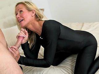 Hot Mom Need Teener Dick Inside