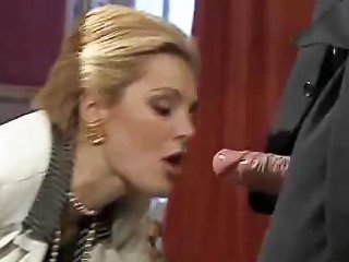 The Best Xxx Flicks From Gorgeous Classic Porn Star Laure Drtuber
