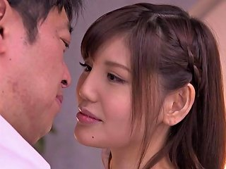 Alluring Japanese Girls Likes Her Armpits Licked And Cum Any Porn