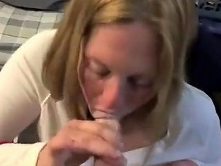 Fabulous Exclusive Blowjob Cum In Mouth Adult Movie