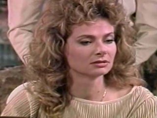 The Final Taboo 1988 Full Vintage Movie Porn Videos
