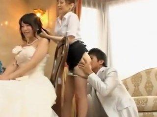 Father Fuck The Bride Scene 3 Txxx Com