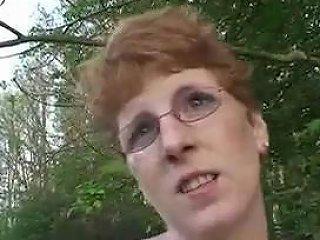Roodharige Nerd Wil Graag Neuken Free Porn D4 Xhamster