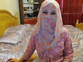 Arap Hijap Women Sexy Doggy Txxx Com