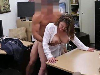 Milf Secretary Fuck And Amateur Teen 124 Redtube Free Hd Porn