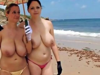Mature Big Beautiful Tits Txxx Com