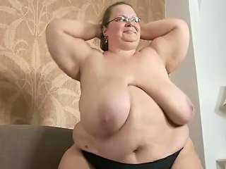 Best Bbw And Ssbbw Boobs Compilation 124 Redtube Free Bbw Porn