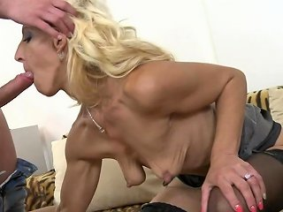 Mom And Son While Daddy Is Not Home Free Porn 3a Xhamster