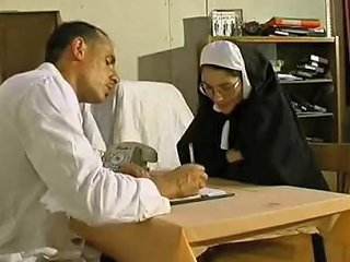 Nun Fisted And Fucked In Hospital 124 Redtube Free Vintage Porn