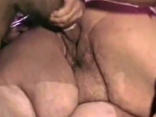 Rare Eartha Ssbbw Free Big Ass Porn Video 2a Xhamster