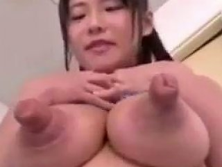Japanese Teacher With Big Nipples Txxx Com