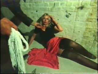 Abflug Bermudas (1976) Part 2 Of 3
