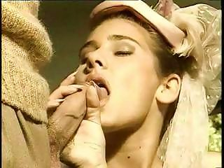 Italian Porn Movie With Selen As She Gets Hammered By Cock