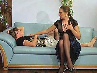 Aunt Helena And Teen Boy Free Boyztube Porn 2c Xhamster