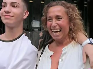 Hot Mature Stepmom Fucks Teen Son 124 Redtube Free Hd Porn