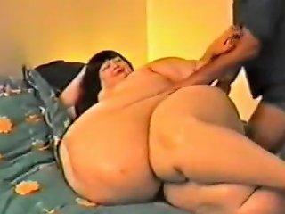 Ssbbw Betsy Belly Goddess Free Free Mobile Ssbbw Porn Video