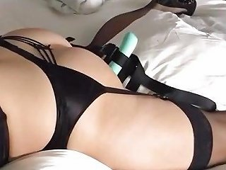 Grinding On Her Vibrator And Cumming Hard Free Porn 9b