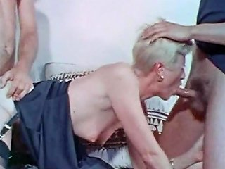 Best Of 1017 Free Swallow Salon Porn Video F3 Xhamster