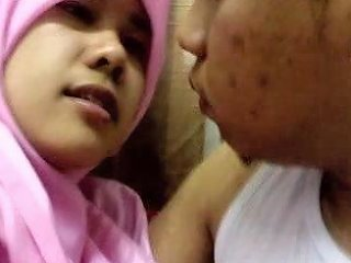 Ustazah Jahil Missing Videos 1 Free Mp3 Free Porn Video 02