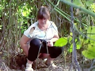 Pissing In Nature 10171 124 Redtube Free Public Porn Videos Amp Fetish Movies