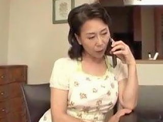 Japanese Mom Caught By Stepson Free Japanese New Tube Porn Video