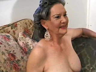 Grandpa Buys An Old Hooker For Grandson Porn C2 Xhamster