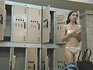Locker Room Voyeur Voyeur Room Porn Video F8 Xhamster