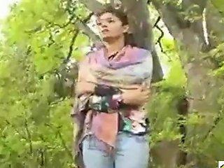 Delhi College Girl Rupa Sex With A Boy In Jungle Hindi Sex Video Teen99 124 Redtube Free Hd Porn