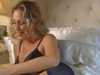 Infamia 2002 124 Redtube Free Brunette Porn Videos Amp Blonde Movies