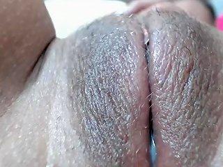 Close Up Cam Wet Teen Pussy Lick It 124 Redtube Free Big Tits Porn