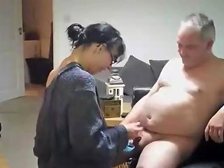 Swedish Homemade Video Of A Mature Mom Fucking Brother Txxx Com