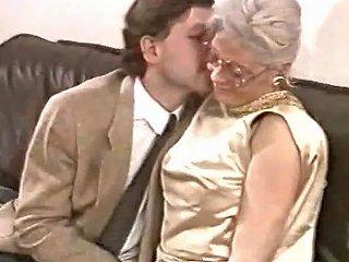 Die Geilen Alten Bisex Couple Free Bisexual Porn Video B2