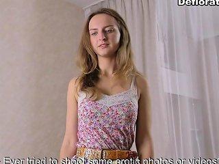 Deflorationtv Video Margaret Robbie Txxx Com