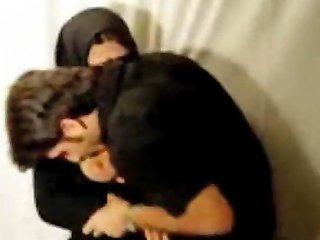 Arab Iranian Sex Scandal 0064