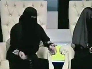 Egyptian Khadamat Sharameet Awy 2 Txxx Com