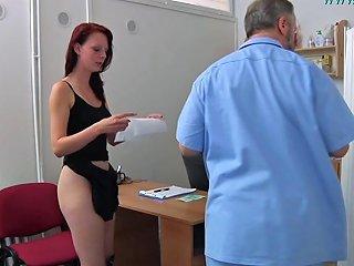 Rachel Gyno Exam Free Teen Hd Porn Video 43 Xhamster