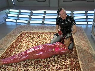 Mummification Bondage Play Txxx Com