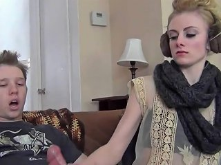18y Boy First Escort Free Porn For Women Hd Porn Video 33