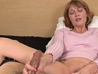 Shake Orgasm Amateur Free Girls Masturbating Hd Porn Video
