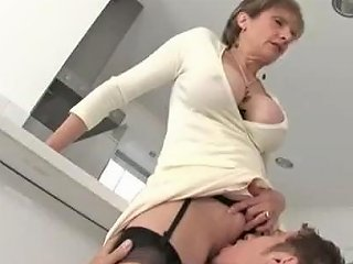 How About Sex Before Work 124 Redtube Free Mature Porn Videos Amp Big Tits Movies