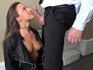 Cute Teen Amirah Adara Enjoys Rough Sex With An Older Guy 124 Redtube Free Brunette Porn