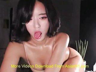 Korean Bj 2