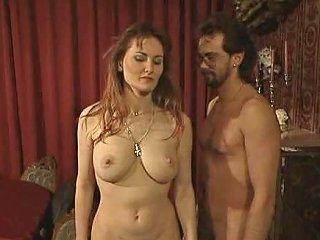 Cuckolding Night Free Milf Porn Video 49 Xhamster